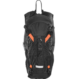 CamelBak K.U.D.U. 8 Dry Backpack black